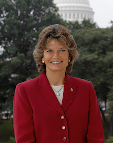 Lisa Murkowski