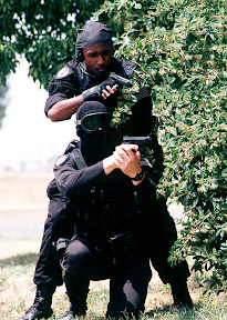 SWAT Team