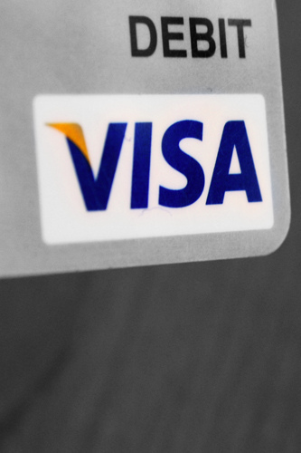 real credit card number visa. credit card number visa debit.