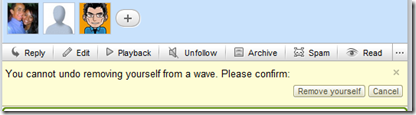 undo-remove-yourself-google-wave