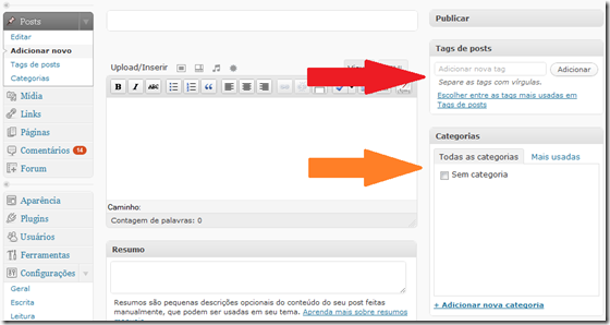 adicionar-tags-categoriais-wordpress