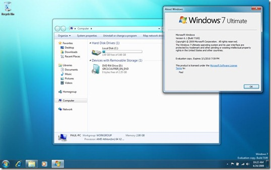windows7_rc