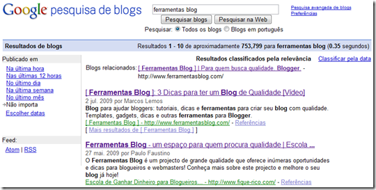 resultado-blog-search