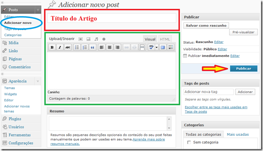 add-posts-wordpress