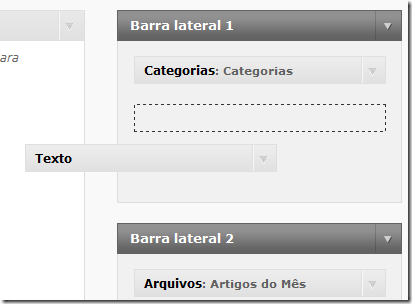 barra-lateral-wordpress