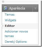 aparencia-editor-wordpress