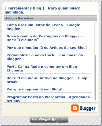 widegetbox-blogger