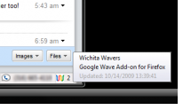 add-on-google-wave-firefox