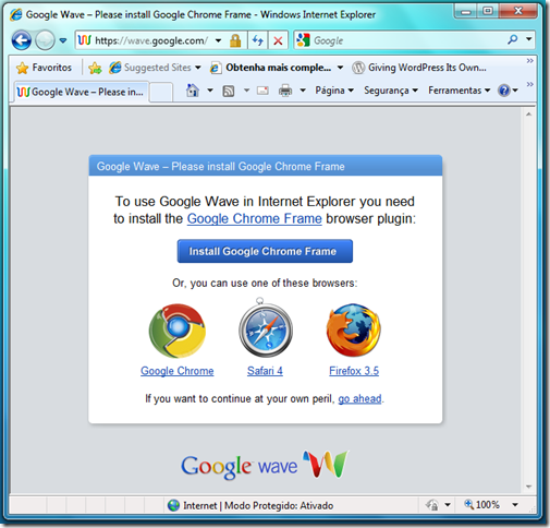 internet-explorer-google-wave-frame