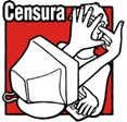 censura-blogs