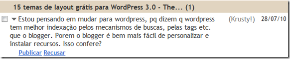 comentario-WP-Blogger-indexar