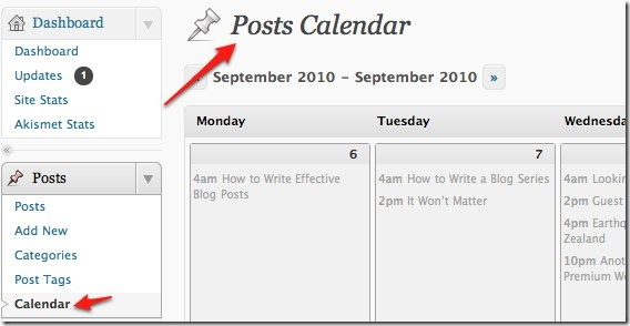 plugin-calendario-wordpress