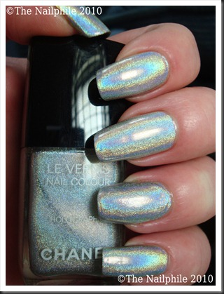 Chanel_Holographic_3