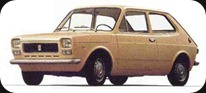 Fiat 127-3