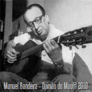Manuel Bandeira190
