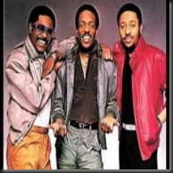 The GAP Band190