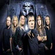 Iron Maiden190