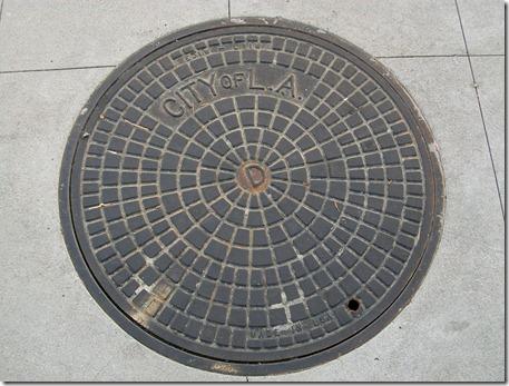 2010-09-09 065