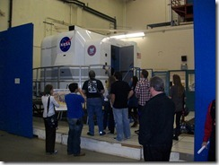 NASATweetupAmes 005
