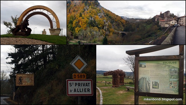 2010-10-30 Wolf park - Albi-2