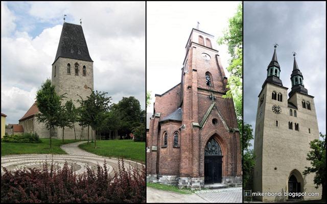 20070605 - 3 Saxony-Anhalt-1