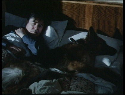 We Think the World of You [1989] (2)