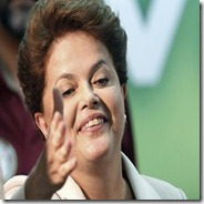 Dilma-Rousseff-Credito-Reuters