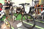 """Fajny, minimalistyczny rower na miasto od Cannondale'a. Widelec typu headshock/lefty, IMO """"zwykły"""" headshock dałby radę."""