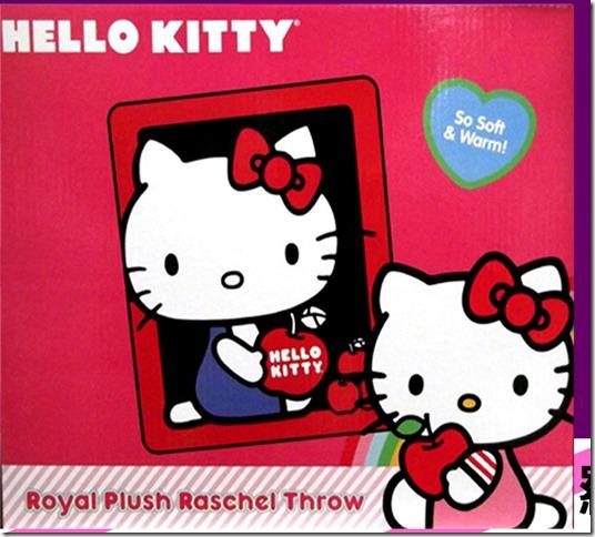 hello kitty (1)