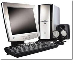computadora