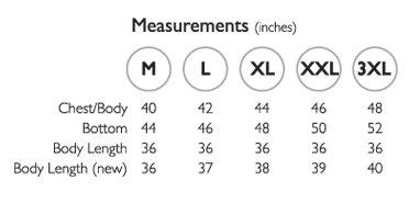 http://lh4.ggpht.com/_s-JKIFOFroE/SeSlOSQ-FbI/AAAAAAAAAl0/CEni70WRBsk/mesurement%20muslimt%20sis.jpg