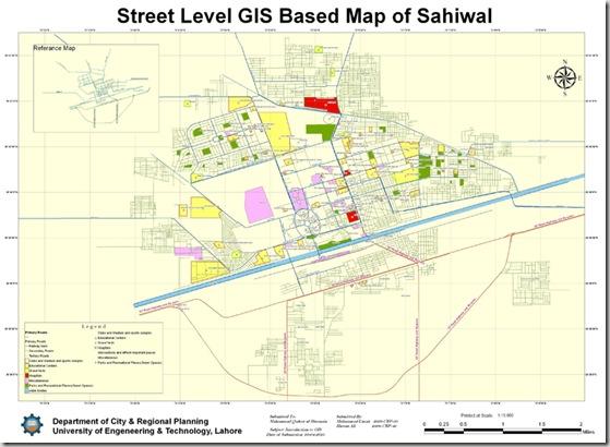 Sahiwal1