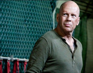 size_590_Bruce_Willis