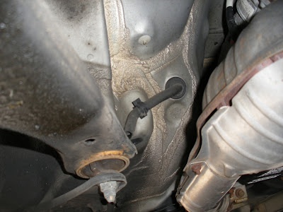 Dscf further Maxresdefault together with D Power Steering Hoses Accord Power Steering Pressure Hose moreover D Honda Civic Si Sir W Jdm B C Gsr Sir G Wiring Questions Pictures E moreover . on 97 honda accord a c pressure switch