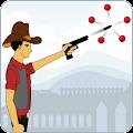 Game Ball Shooter APK for Kindle