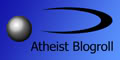 atheist blogroll logo