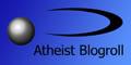 atheist blogroll logo