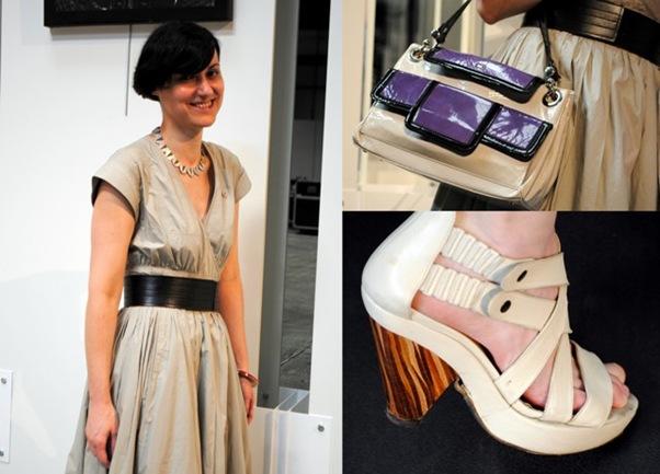 lula mae gt fashion diary