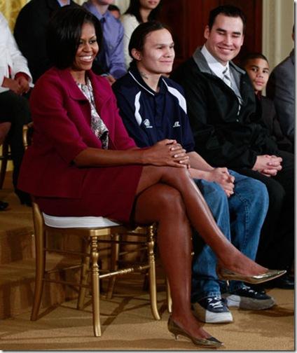 <<enter caption here>> on January 20, 2010 in Washington, DC.