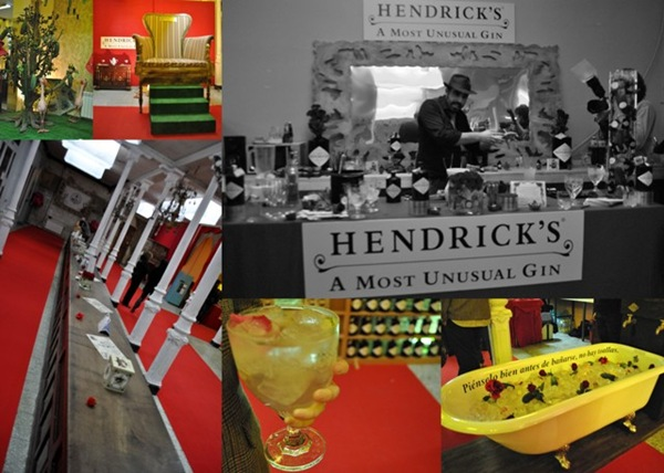 hendricks 2