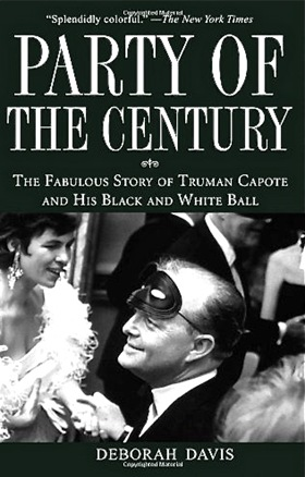 truman-capote-and-his-black-and-white-ball-