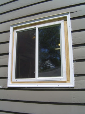 image of window