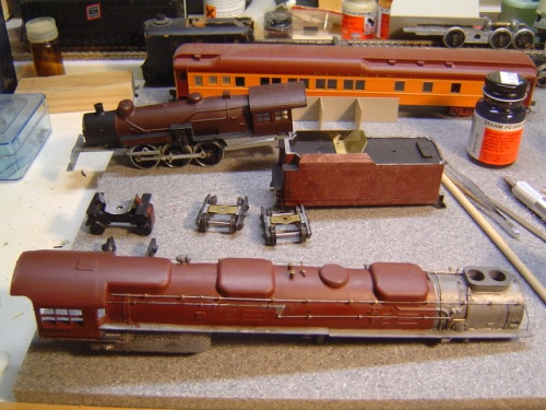 image of my choo-choo trains