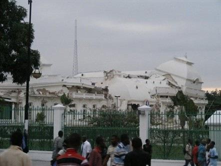 edificaciones_terremoto_haiti