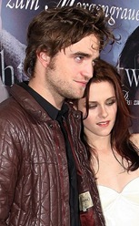 kristen_stewart_robert_pattinson_t