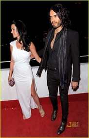 katy-perry-russell-brand-art-of-elysium-18