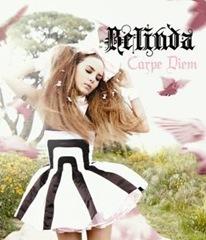 belinda-carpe-diem-300x350