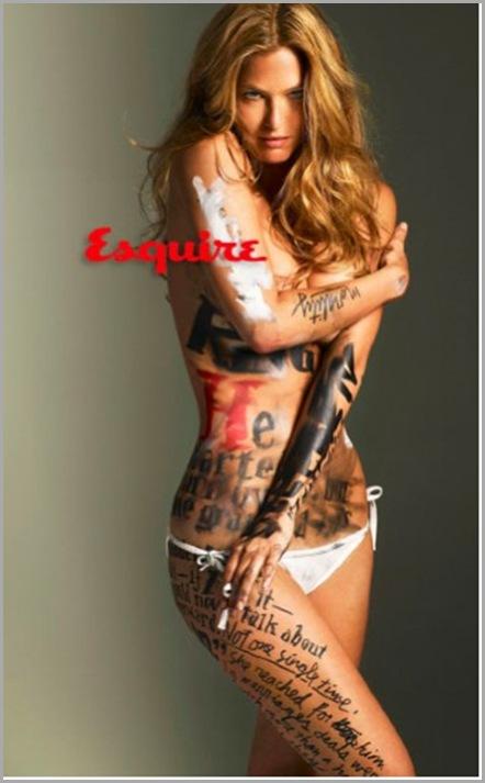 bar-esquire-2