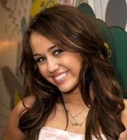 Miley-Cyrus_008