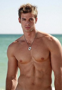 Fotos de William Levy